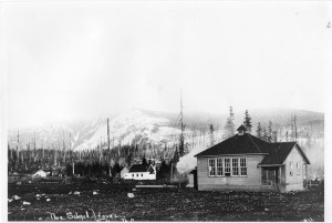 Original-schoolhouse-circa-1923